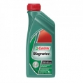 CASTROL Magnatec 15W-40 1L